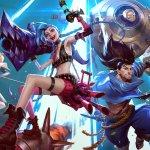 League of Legends: Wild Rift Riot Games