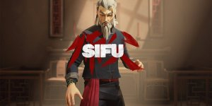Sifu state of play