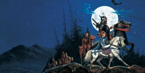 wheel of time ruota del tempo serie tv amazon prime video