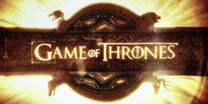 Game of Thrones banner 500