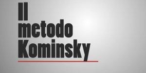 Il metodo kominsky trailer seconda stagione