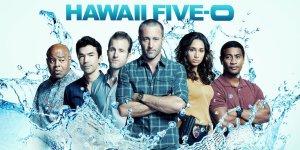 hawaii five0 cancellato