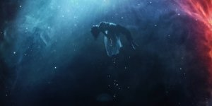 Lena Headey ha diretto Maisie Williams nel video musicale Miracle