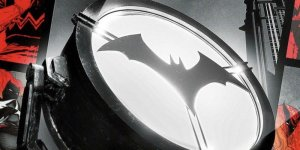 batwoman 2 cavaliere oscuro javicia leslie