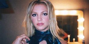 """Framing Britney Spears aiuterà davvero a """"liberare Britney""""? Ecco la nostra recensione"""