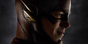 The Flash l'analisi del promo della 7^ stagione