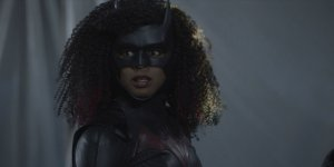 "Batwoman 2×11 ""Arrive Alive"": la recensione"