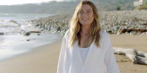 Grey's Anatomy 17x10: si respira finalmente un'aria di speranza al Grey Sloan