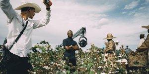 The Underground Railroad: il premio Oscar Barry Jenkins ed il cast ci parlano della serie