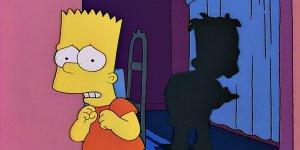 Simpson hugo