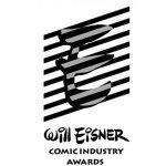 Eisner Awards 2018: tutti i candidati!
