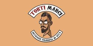 Torti Marci