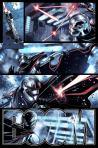 Captain Phasma #1, anteprima 03