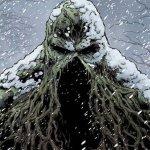 DC Comics: in arrivo una nuova serie di Swamp Thing!