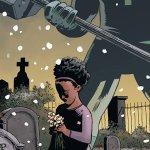 DC Comics: in arrivo un crossover con Black Hammer di Jeff Lemire?