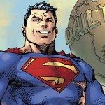 DC Comics, Superman: perché John Byrne non è tra gli autori di Action Comics #1000?