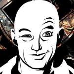 DC Comics: Brian Bendis è al lavoro su un grande progetto segreto!