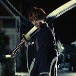 Bleach: nuovo trailer e nuova locandina per il film live action!