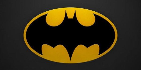Dc Comics Il Simbolo Di Batman Ha Ora Un Nuovo Significato