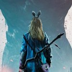 I Kill Giants: Joe Kelly, custode e difensore della storia, parla del film
