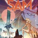 Orfani – Sam 10: Guerra civile, la recensione