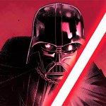 Panini Comics: le uscite di Star Wars previste per giugno