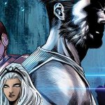 Marvel: Wolverine sta per tornare protagonista di una serie regolare!