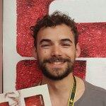 Napoli Comicon 2018, Shockdom: Intervista a Lorenzo Palloni, da Mooned a 365