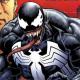 Marvel, Venom: anche i simbionti piangono!