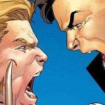 Marvel, X-Men: Blue – nuovi indizi sul futuro della Squadra Blu e di Magneto