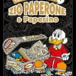 The Don Rosa Library: Zio Paperone & Paperino vol. 7, la recensione