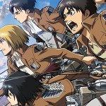 L'Attacco dei Giganti: Hajime Isayama commenta l'esordio della terza stagione dell'anime