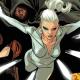 Marvel: Dennis Hopeless e il passato che ritorna di Cloak and Dagger