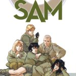 Orfani – Sam 12: Ancora un giorno, la recensione