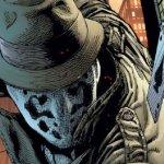 Comic-Con 2018, DC Comics: Geoff Johns e le ultime novità su Doomsday Clock