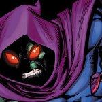 Marvel: Infinity Wars riporterà in scena Sleepwalker!