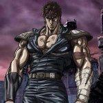 Nuovo accordo tra Yamato Video e Koch Media, Ken il guerriero e Lamù tornano al cinema
