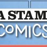 BAO Publishing e La Stampa lanciano un concorso per fumettisti di strisce quotidiane