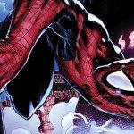 Marvel, un nuovo team creativo per Peter Parker: The Spectacular Spider-Man!