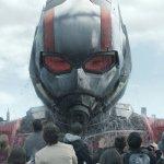 Ant-Man and the Wasp, la recensione del film