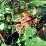 DC Comics: rinnovato il contratto in esclusiva di Rafa Sandoval