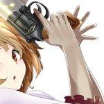 Akame ga KILL ZERO: annunciata la conclusione del manga!