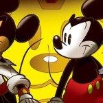 Disney, Topolino: Tutto questo accadrà domani e altre novità autunnali