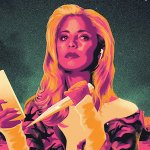 Buffy: ecco i protagonisti della nuova serie a fumetti dei BOOM! Studios