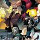 Marvel: le origini di Ed Brisson, da fan a scrittore di Uncanny X-Men