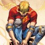 NYCC, DC Comics: le novità su Flash, Aquaman, Martian Manhunter e Detective Comics