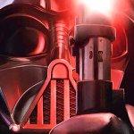 Panini, Marvel: le uscite di Star Wars previste per novembre