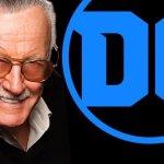 DC Comics: le storie di Stan Lee per la Distinta Concorrenza