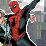 Stan Lee, il ricordo di Panini Comics