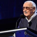 Marvel e Disney ricordano Stan Lee